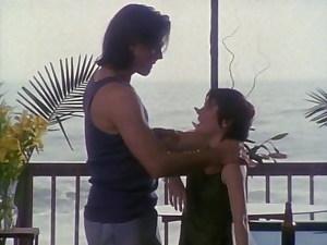 skinemax movie: ''Sexual Intrigue'' (2000)